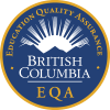 bc-eqa-logo