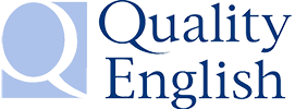 quality-english-logo