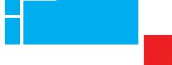 iTTTi Vancouver Logo